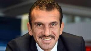 Rüştü Reçber: Başakşehirin şampiyonluğu kaybetmesi için mucize gerekiyor
