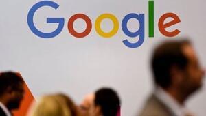 Gmail, Google Drive ve Google Maps uygulamalarında erişim sorunu