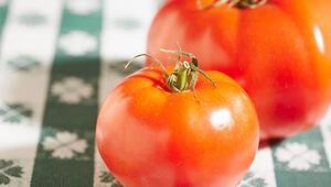 Bu hatalar çok sık yapılıyor, gıdaların ömrünü kısaltıyor...