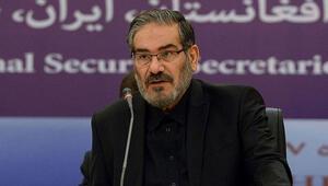 İrandan Suudi Arabistana nükleer suçlaması