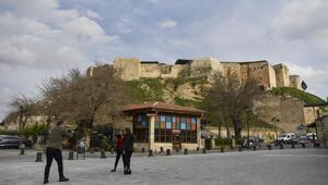 Gaziantepte hedef 2 milyon turist