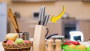 Mutfağınızı temizlerken bu uyarıları dikkate alın