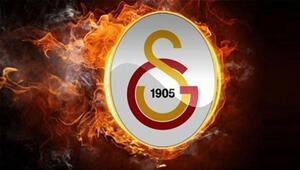 Galatasarayın borcu açıklandı.