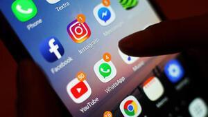Whatsapp ve İnstagram çöktü, fotoğraf yükleme işlemleri yarım kaldı