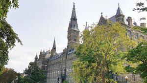 ABDyi sarsan üniversiteye giriş skandalı