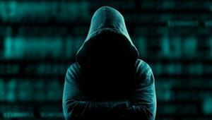 Hackerlar sosyal medyayı kullanarak vurgun yapıyor