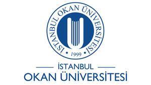 """""""İstanbul Okan Üniversitesi Yılın En'leri Ödülleri""""sahiplerini buldu"""