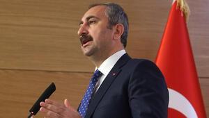 Son dakika... Bakan Gülden APnin Türkiye kararına sert tepki