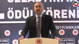 Bakan Gülden APnin Türkiye kararına sert tepki