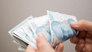 Aylık kirası 30 bin lira 1 yılda maliyetini kurtarıyor