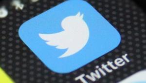 Twittera kamera güncellemesi geliyor