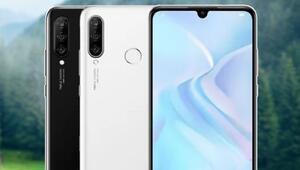 Huawei Nova 4e özellikleri açıklandı Fiyatı şaşırttı
