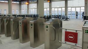 İstanbula müjde Yarın açılıyor...
