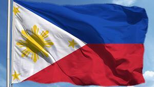 Filipinlerde su sıkıntısı milyonlarca kişiyi etkiliyor
