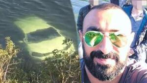 Arap Emrah tutuklandı