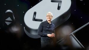 iOS 13 geliyor: WWDC 2019 için tarih belli oldu