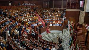 İSİPABdan Filistin devletinin kurulması çağrısı