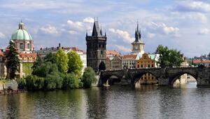Uygun fiyata Avrupa turu fırsatı