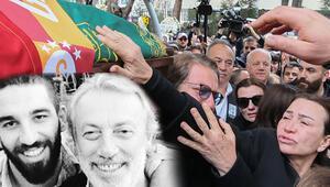 Arda Turan manevi abim dediği Zafer Çikanın cenaze törenine neden katılmadı