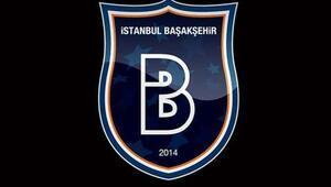 Başakşehir Kulübü ve Demba Badan cami saldırısına kınama