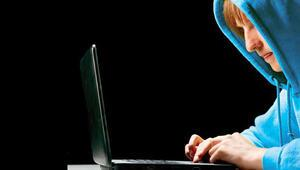 Öğrenci ve velilere 'siber zorbalık' eğitimi verilecek