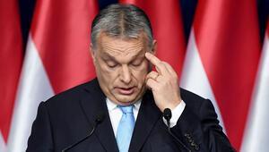 Orban'ın özrünü kabul ediyorum ama EPP yeri yok