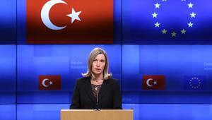 Son dakika... ABden Türkiye açıklaması