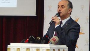 Bağcılar Belediye Başkanı Çağırıcı: Projelerin yüzde 80i gençlere dönük olacak