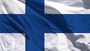 Son dakika... Finlandiyada mescide ırkçı saldırı