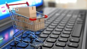 İnternet satışına vergisiz sınır