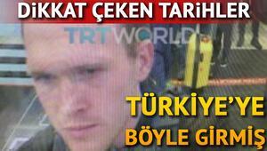 Erdoğanın programlarıyla paralellik var mı Tek tek mercek altına alındı