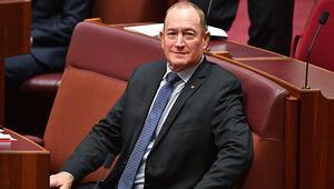 Avustralyalı senatör Anningden skandal sözler