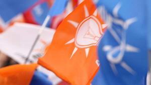 Ak Parti Vanda 3 gün seçim müziği çaldırmayacak