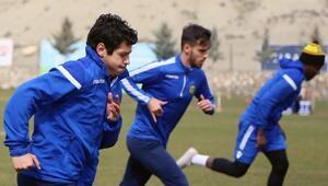 Yeni Malatyaspor, 7 maçlık galibiyet hasretini sonlandırmak istiyor