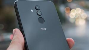 Huawei Mate 20 Lite nasıl fotoğraf çekiyor