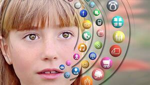 Ailelere sanal tehlike uyarısı