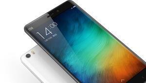Xiaomiden şaşırtan karar: Fiyatını yarı yarıya düşürüyor