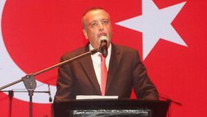 CHP Ataşehir adayı Battal İlgezdiden Kılıçdaroğluna sert eleştiriler