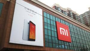 Xiaomi yaptı, 100 TLye satışa sunuyor