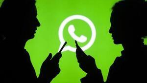 WhatsAppta yeni dönem başlıyor: İki müthiş özellik geliyor
