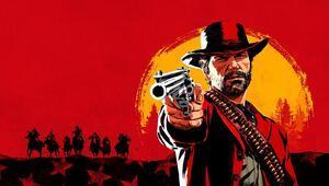 Red Dead Redemption 2 güncellemesi oyunu bozuyor