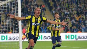 Son Dakika: Fenerbahçe, Freyin Nürnberge kiralandığını açıkladı