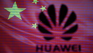 Batılı ülkeler neden Çinli teknoloji şirketi Huaweiden korkuyor