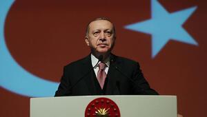 Son dakika: Cumhurbaşkanı Erdoğan, Yeni Zelandadaki kurbanların ailelerine seslendi... Şu anda istihbarat birimlerimiz tespit etti