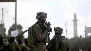 BM Komisyonundan İsraile savaş suçu ısrarı