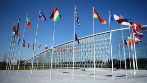 NATO üyelerinden Rusyaya Kırım çağrısı