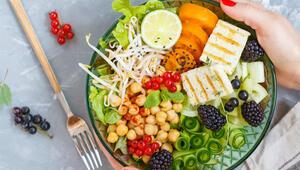 Toplumsal başkaldırı olarak veganlık ve vejetaryenlik