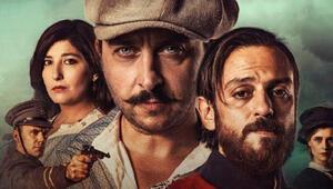 Türk İşi Dondurmaya Hollywood yıldızından destek