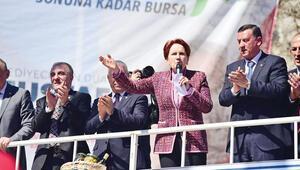 MHP ve AK Parti seçmeni kardeşimiz