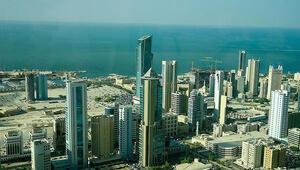 Kuveyt OPECin petrol üretimini azaltma kararına uyacak